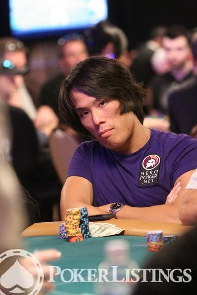 Online Casino Cash 82510
