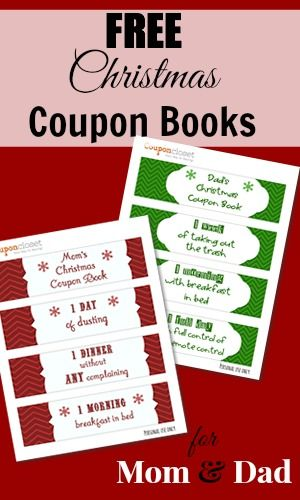 Coupon List Knowing 97523