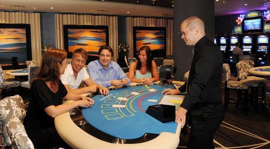 Gambling Godheads 54810