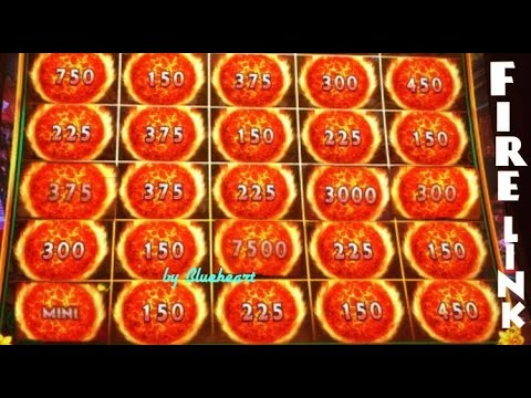 Advantage Play Slots 60061