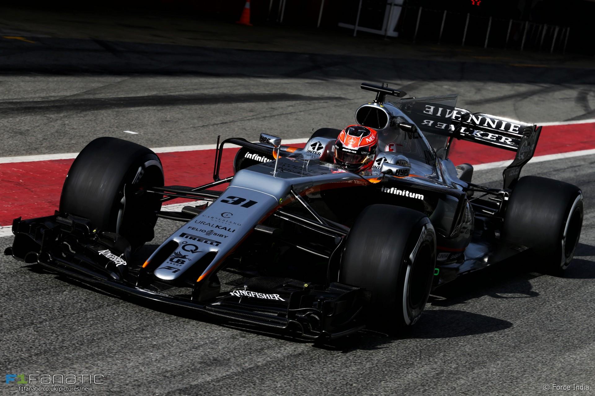 Bonus Racing 74233