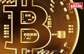 Bitcoin Live 89624