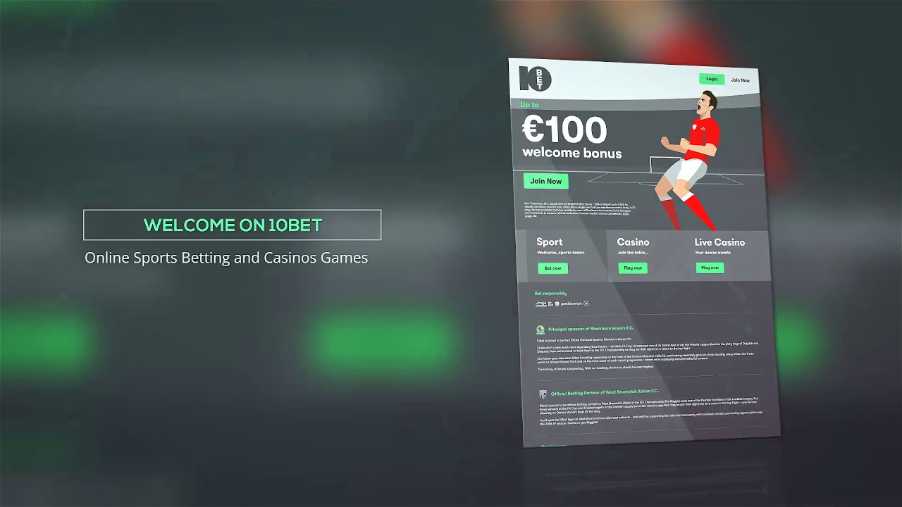 Sports Betting 38231