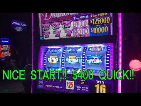 High Limit Slots 69883