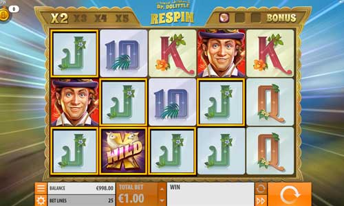 Best Slots to 49093