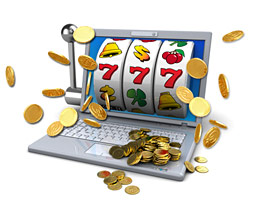 Casino Rules 71754