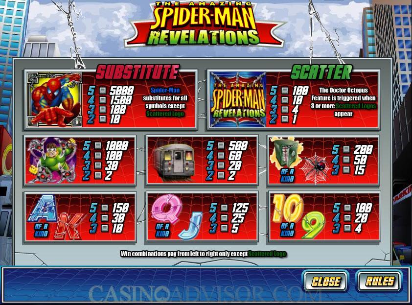 Best Casino 34579