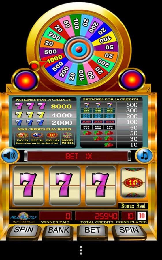 Mobile Casinos 4187