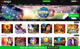 Free Odds Casino 24060