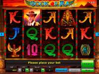 Slot Machine Tricks 96778