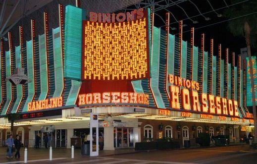 Best Casino 38913