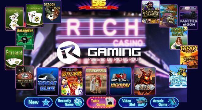 Best Online Casino 87521