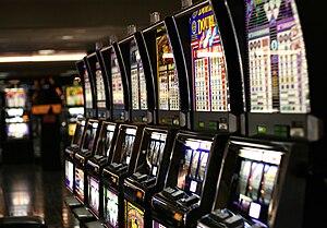 Best Slots 96903