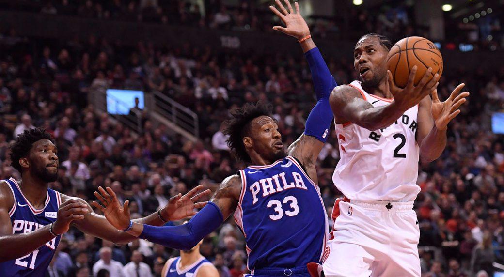 Basketball NBA 16346