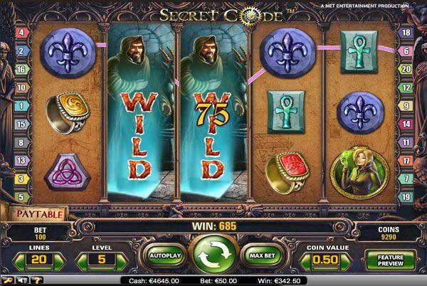 Twin Casino 14332