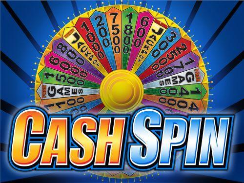 Online Slots 35379
