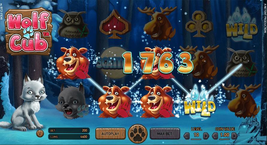 Casino Tips Reddit 42657