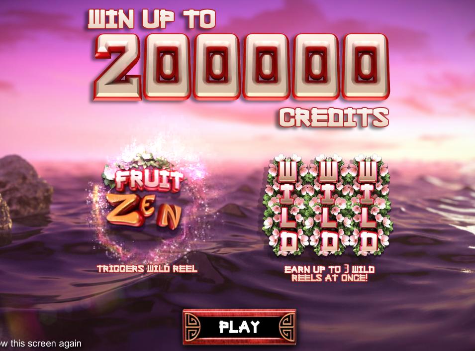 Bonus Codes 74613