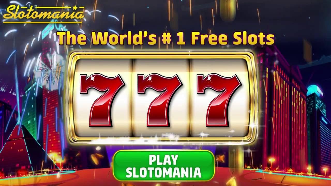 Berryburst Slot 22873