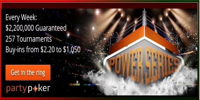Free Casino 79605