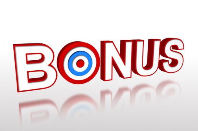 Sports Betting Bonus 46259