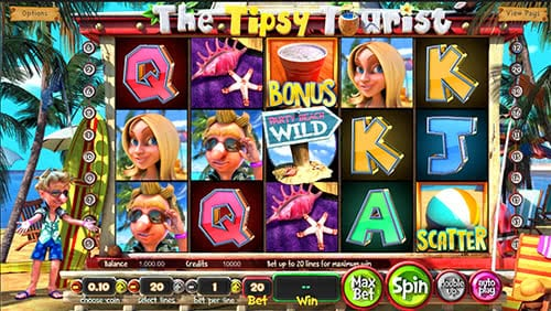 Can Slot 74982
