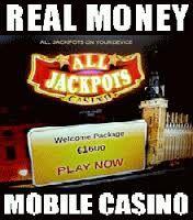 Mobile Casinos 60316