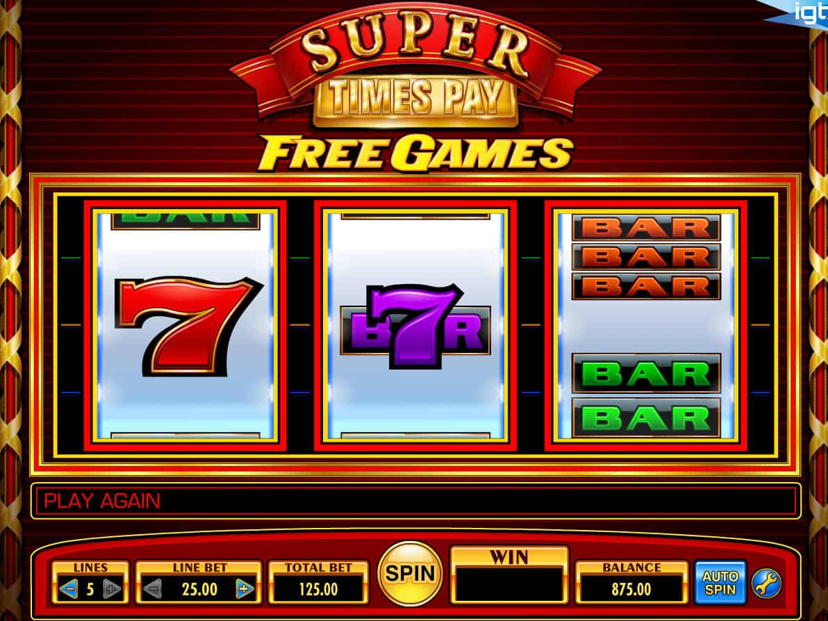 Game Win 76058