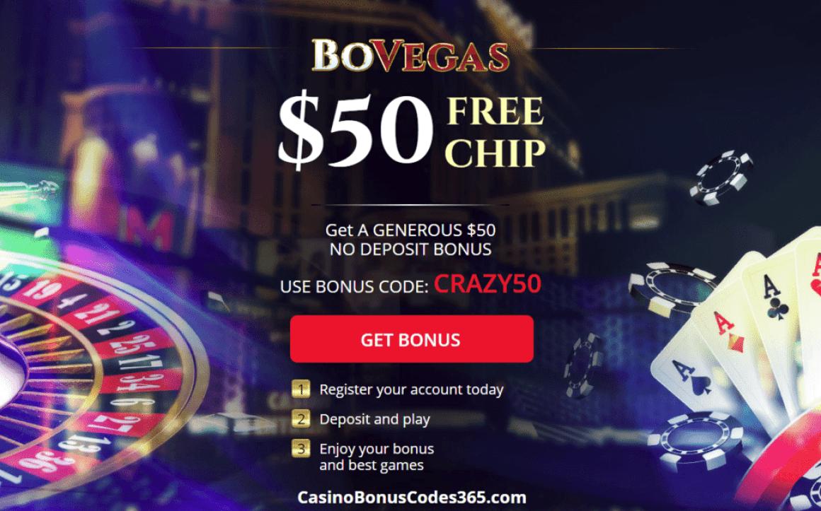 Free Casino Chips 82132