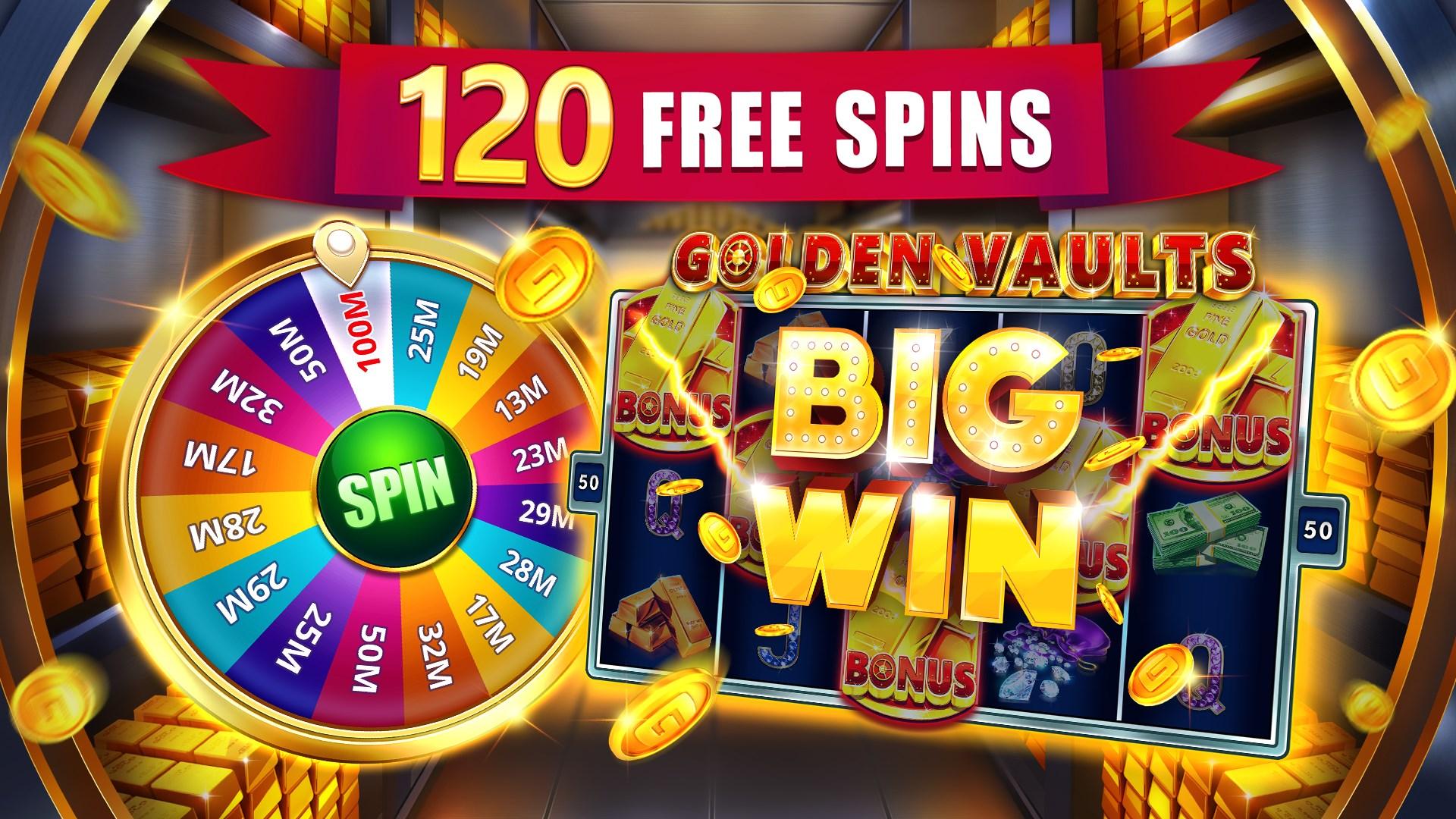 Europa Casino 22596