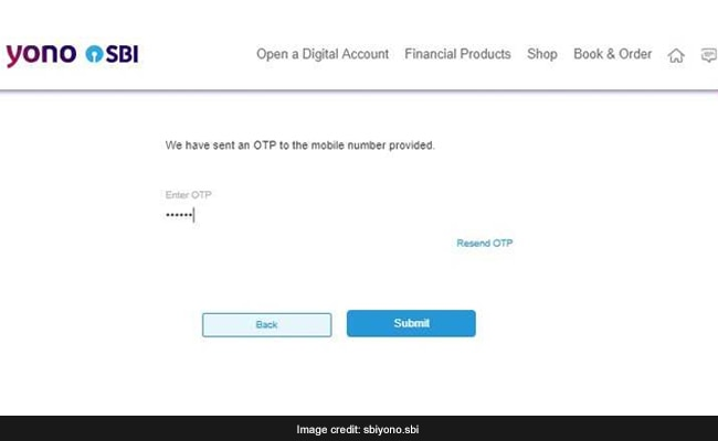 Account Withdrawal Limit 4289