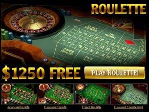 Casino Live Chat 54974