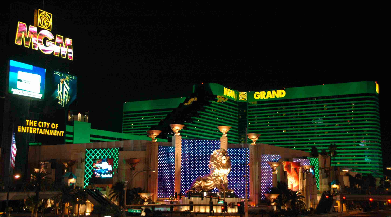 Best Hotels 2784