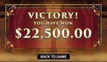Slot Secrets Exposed 43248