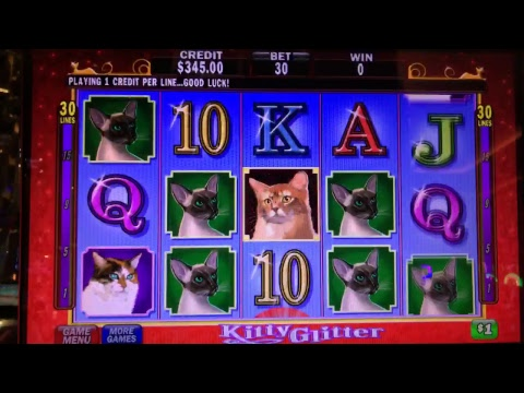 Lucky Win 63006