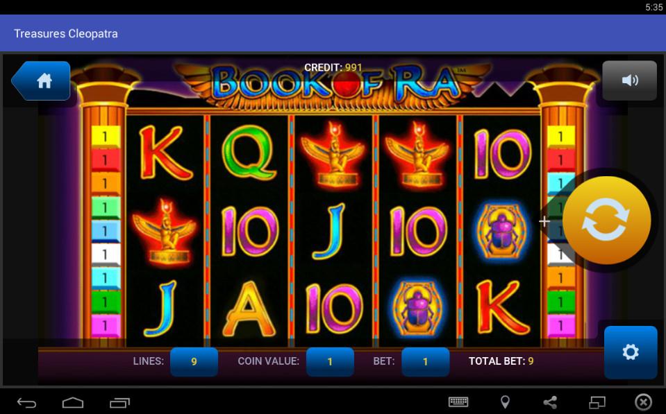 Jackpot Party Free 24320