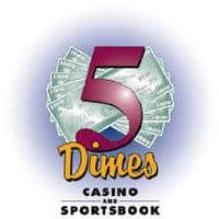 Sports Betting Bonus 88444