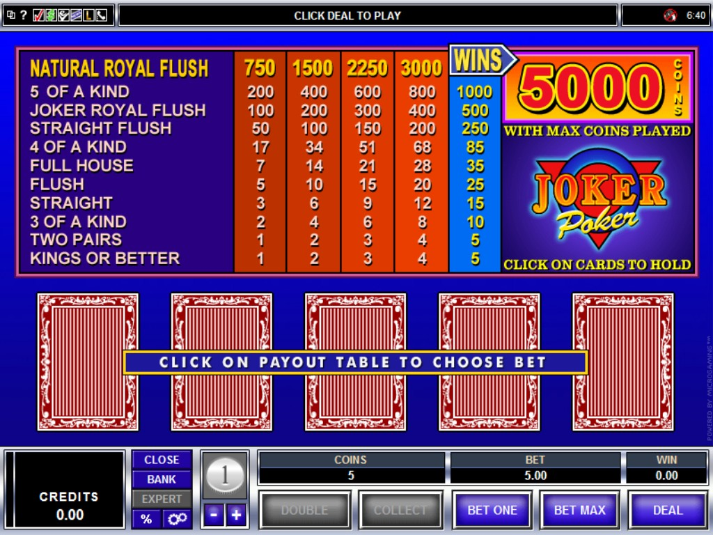 Casinos With Highest 56678