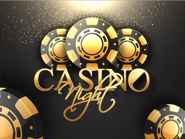Free Casino 84702