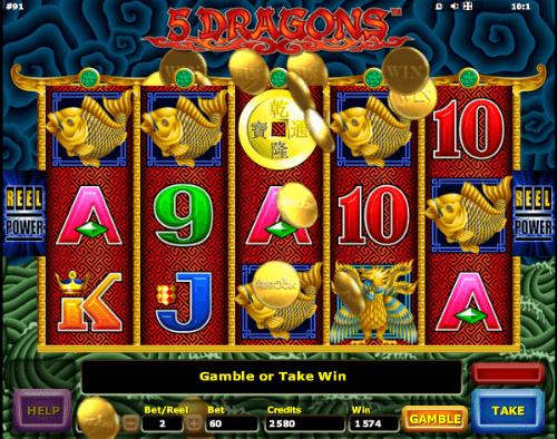 Best Online Casino 68564