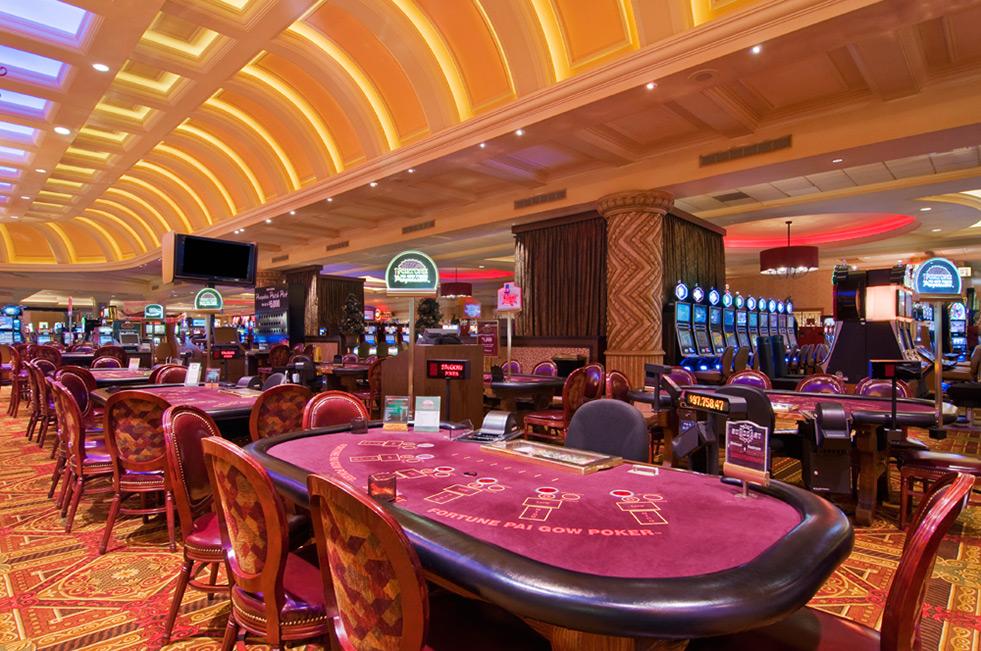 Casino Com 29762