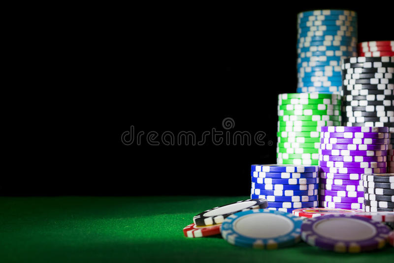 Casino Free Play 33350