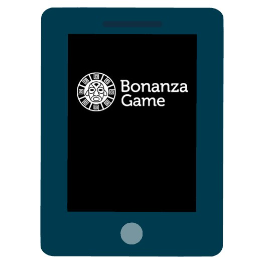 Berry Bonanza 53835