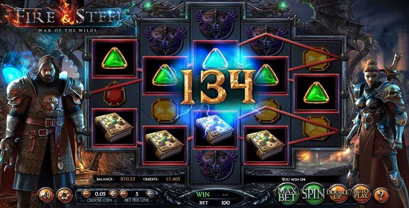 Casino Mga Review 75392
