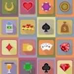 Golden Games Slot 70920