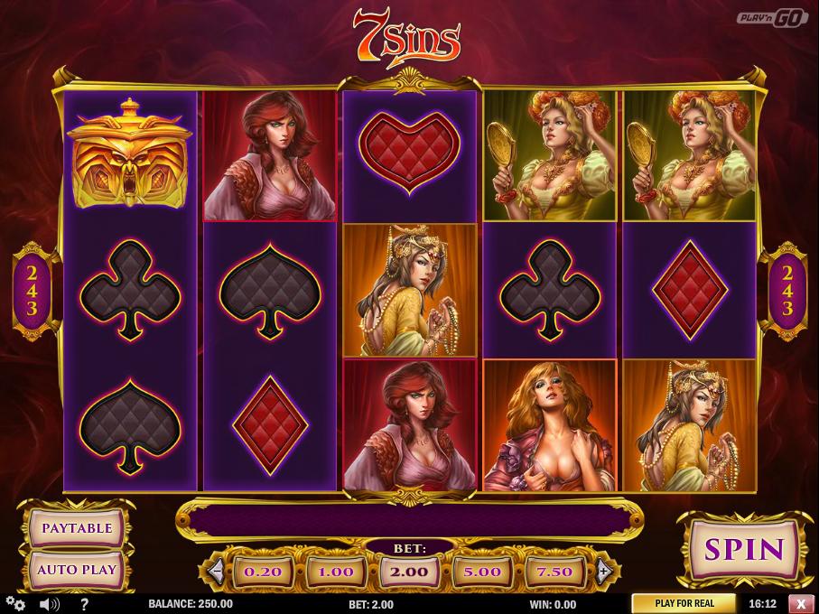 Favourite Games Gamblers 68430