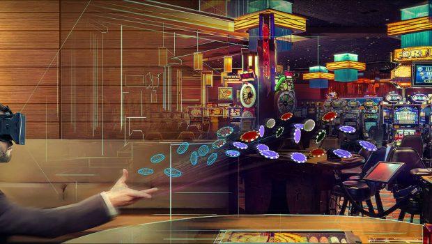 Virtual Sports Betting 13886