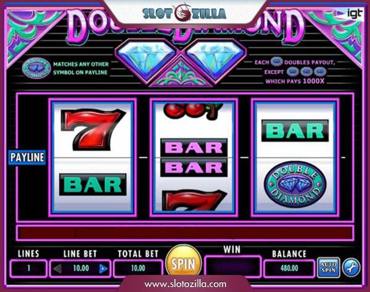 Manage Slots 63015