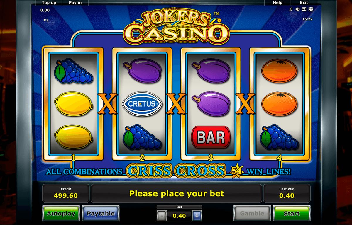 Slot Secrets 61425