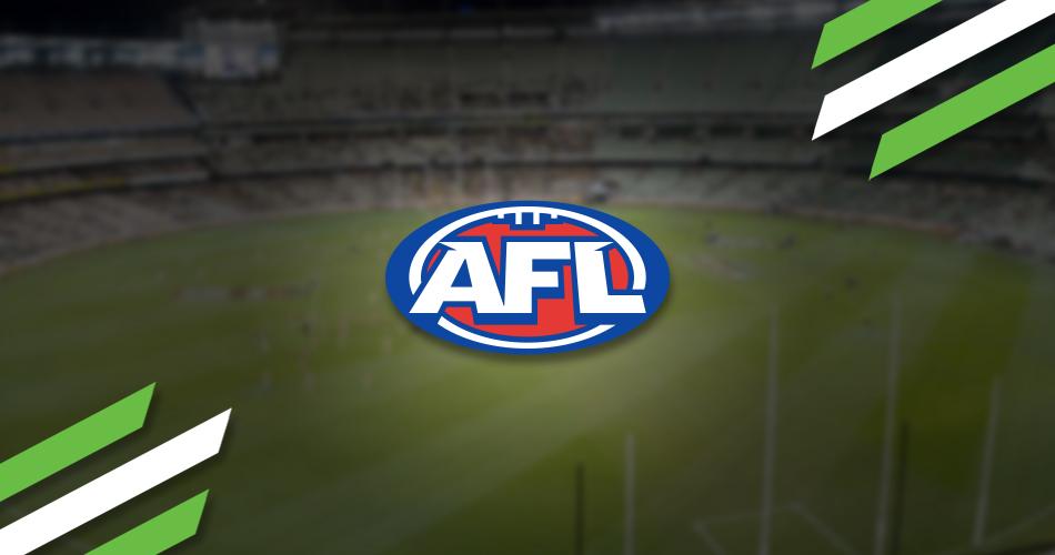 Australian Sports 28909